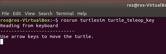20-move-turtle