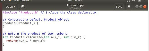 21-product-cpp