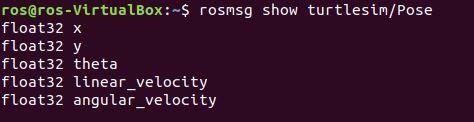 32-ros-msg-show-poseJPG