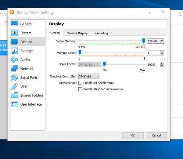 32-video-memoryJPG