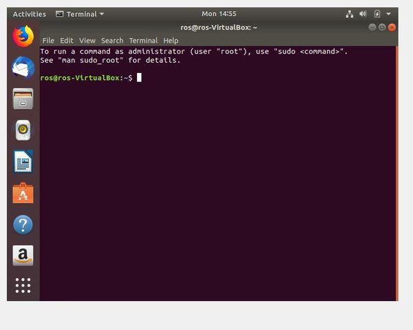 37-terminal-windowJPG