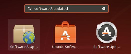 4-software-updates