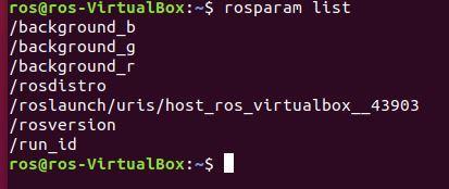 41-ros-parameters-listJPG
