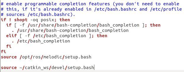 5-edit-bashrc-file