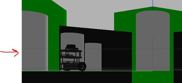 59-autonomous-navigation-robotJPG
