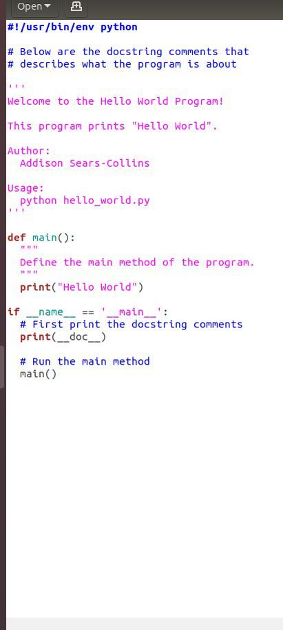 6-hello-world-program