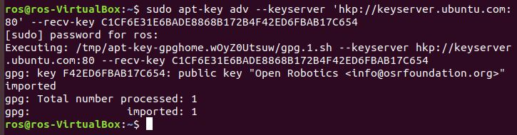 7-add-keys