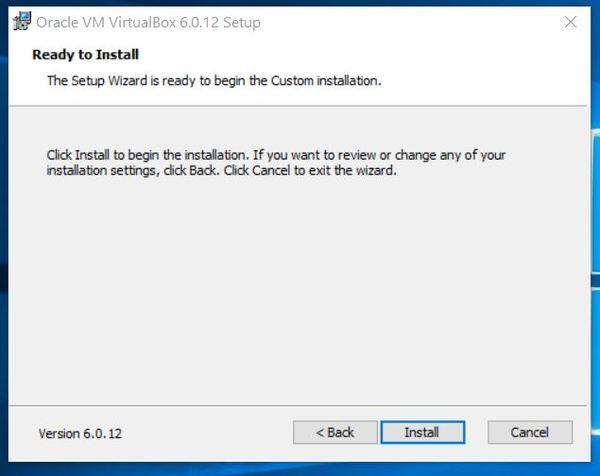 7-click-installJPG