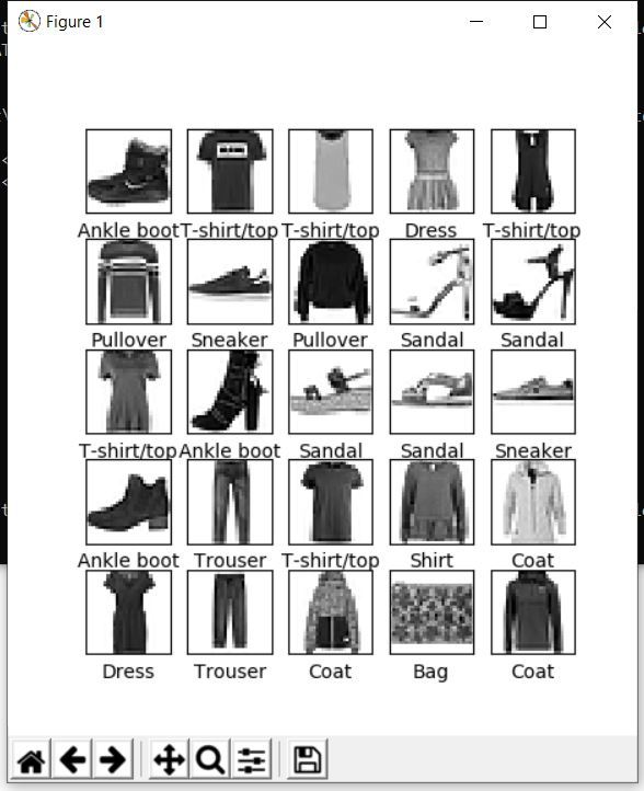 10-fashion-datasetJPG