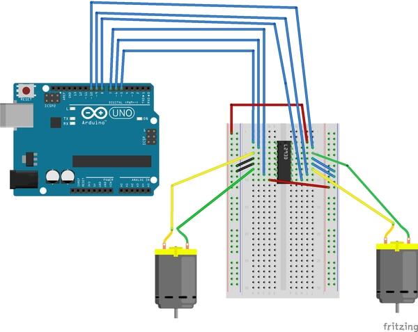 16b-connect_l293d
