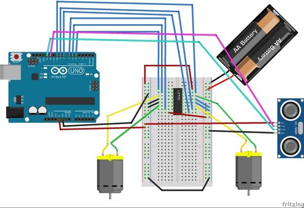 17a-ultrasonic_sensor_wiring