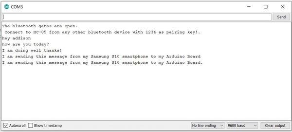 21-test_bluetooth_pairing