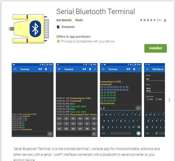 23-serial_bluetooth_terminal_app