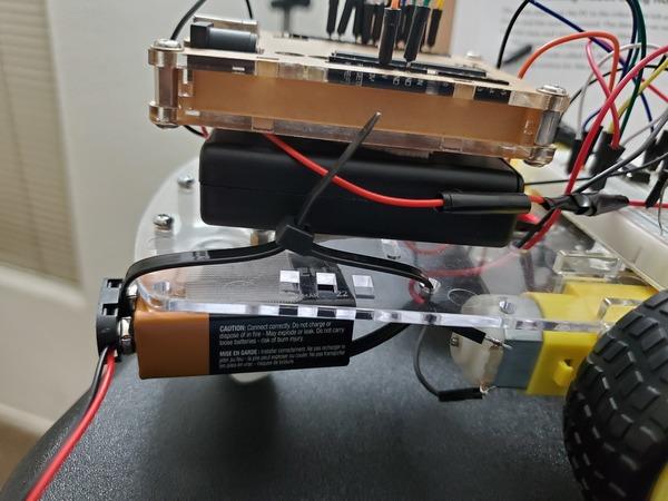 29-9v-battery