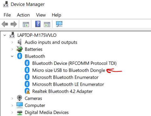 30b-working-bluetooth-dongle
