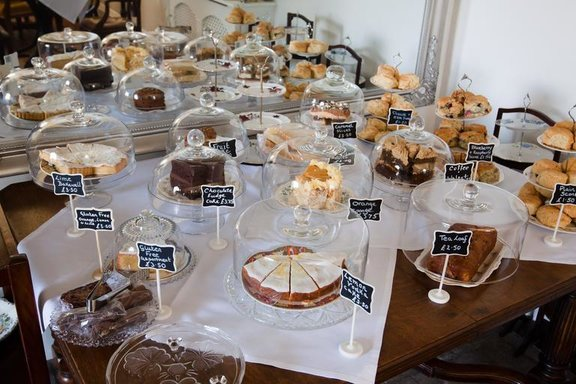 cake_cakes_sweet_bake