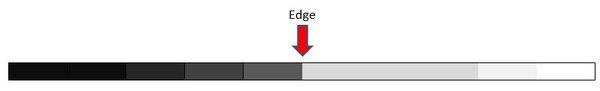 1-edge-1
