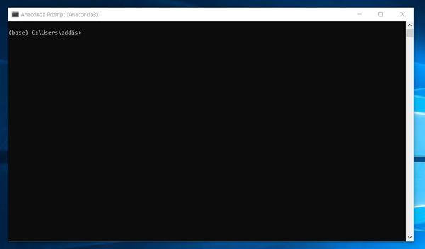 1-open-command-promptJPG