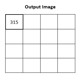 10-output-image