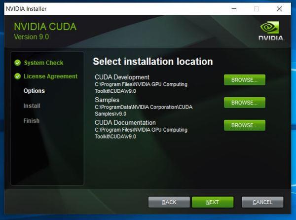 16-installation-location-click-nextJPG