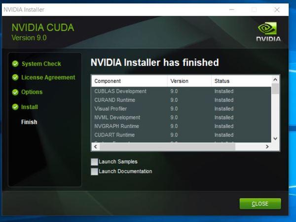 18-installer-finishedJPG