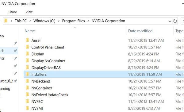 19-delete-installer-2JPG