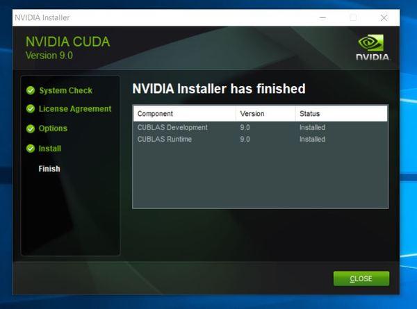 26-installed-patch-4JPG