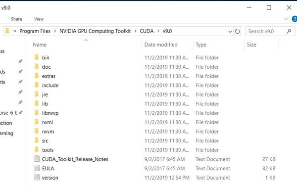 34-navigate-to-cuda-toolkit-directoryJPG