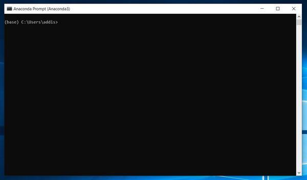 42-anaconda-terminal-windowJPG