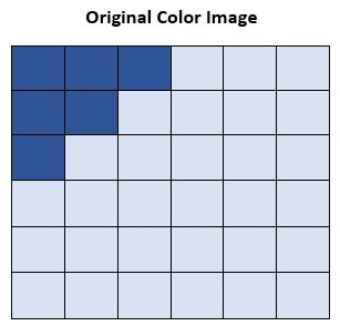 5-original-color-image