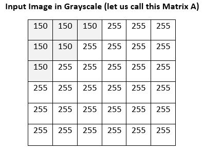 6-input-image-grayscale