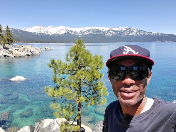 me-at-lake-tahoe