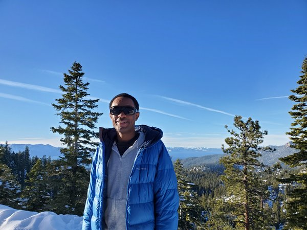 me-over-lake-tahoe-kingsbury