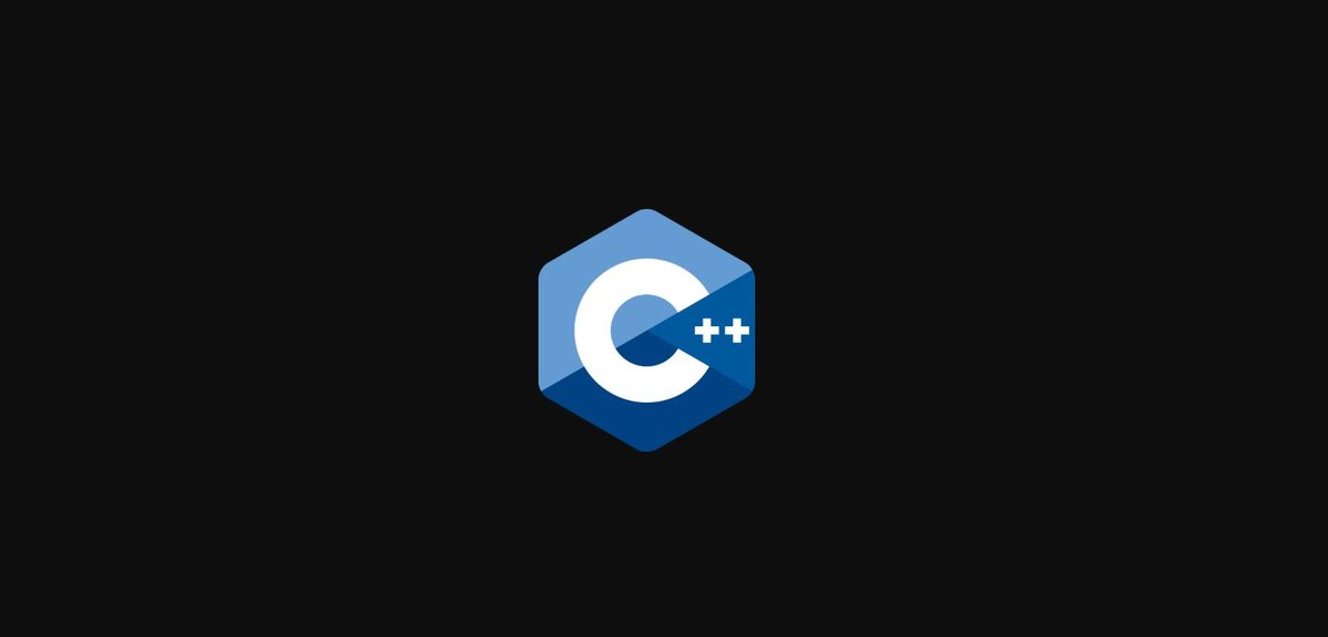 C++ Fundamentals for Robotics