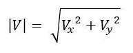 11-velocity-magnitude