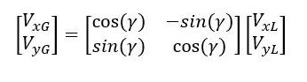 17-system-of-equations