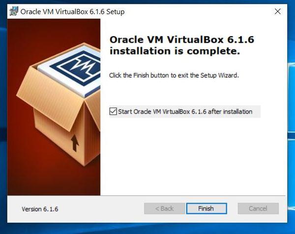 2-install-virtual-boxJPG