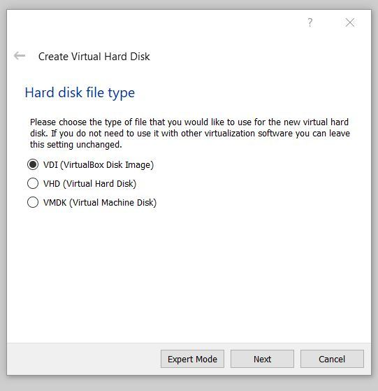 6-select-virtual-box-disk-imageJPG