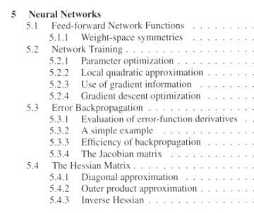 neural-network-textbook