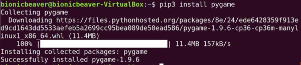 1-install-pygameJPG