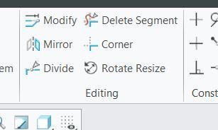 10-delete-segmentJPG