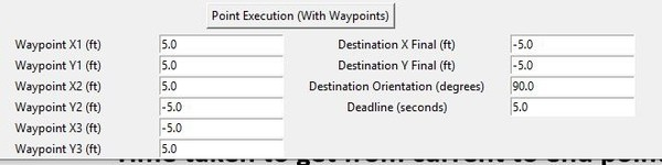 10-waypoint-execution