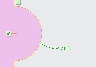 12-radius-of-2JPG