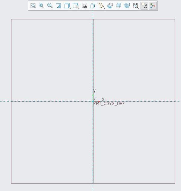 20-sketch-viewJPG