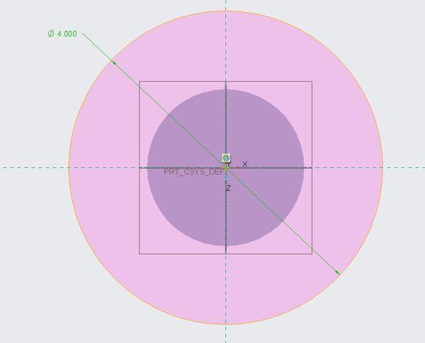 36-diameter-of-4JPG