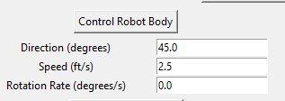 4-autonomous-control-mode