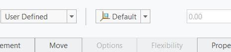 44-select-defaultJPG