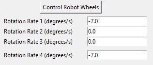 5-autonomous-control-mode-2
