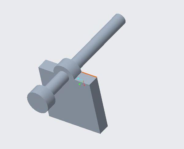 65-asm-fileJPG