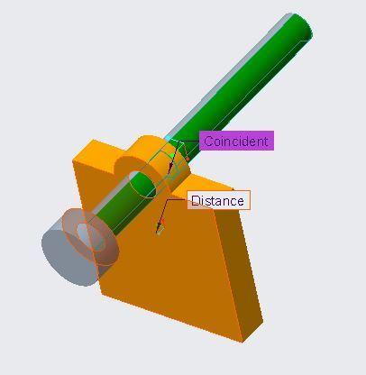 68-edit-definitionJPG